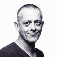Pierre Cognon