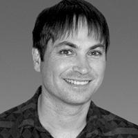 Oscar GAMELL - Directeur Adjoint L'IDEM Barcelona