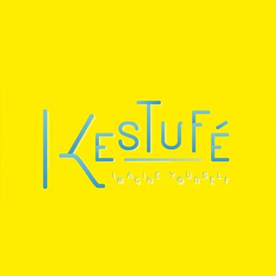 Kestufé - Module pub vidéo des élèves de CCV