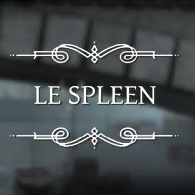 Couverture du film le Spleen par les élèves de L'IDEM
