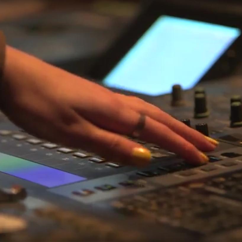 Clip studio de L'IDEM 2014