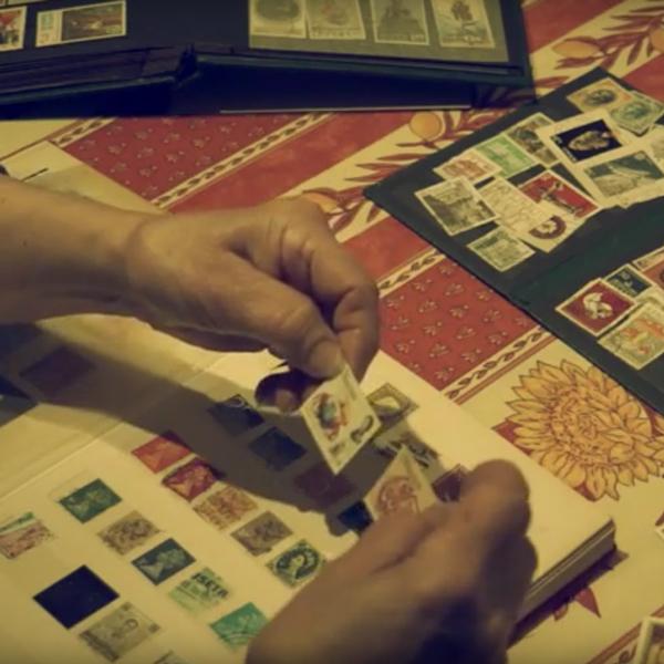 Triez vos déchêts - Film de la section CCV de L'IDEM