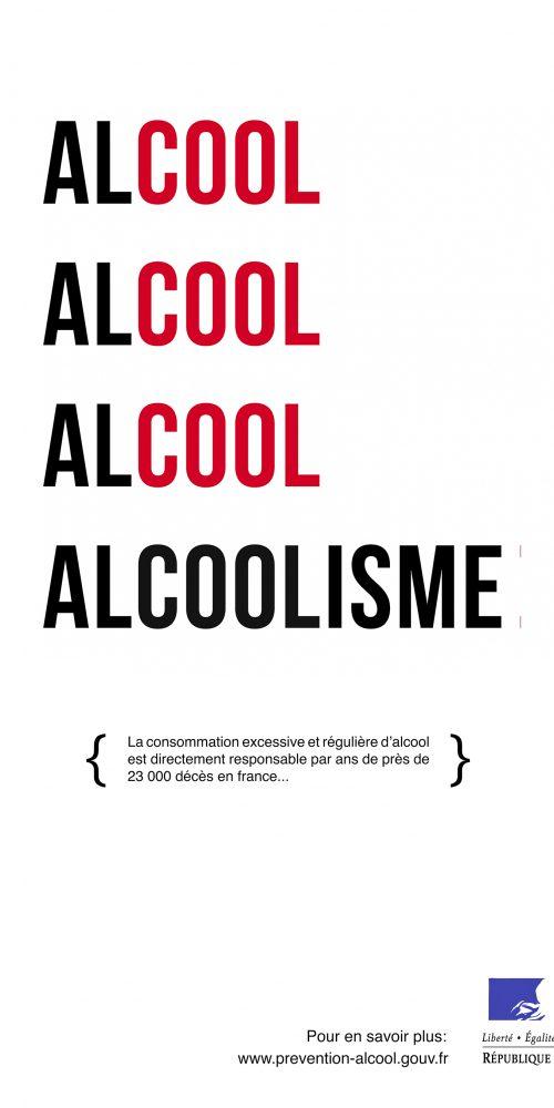 Campagne prévention alcoolisme