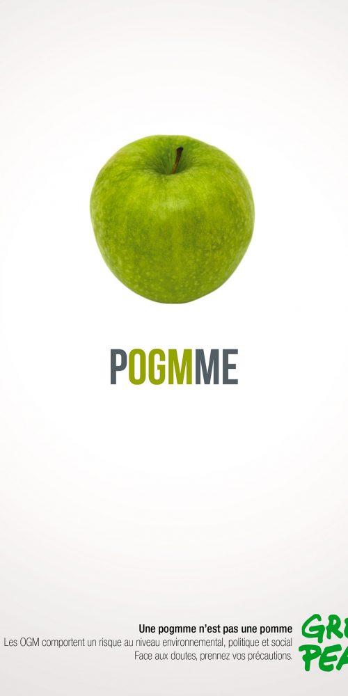 Campagne OGM 3