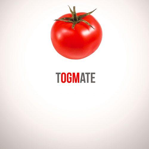 Campagne OGM 2