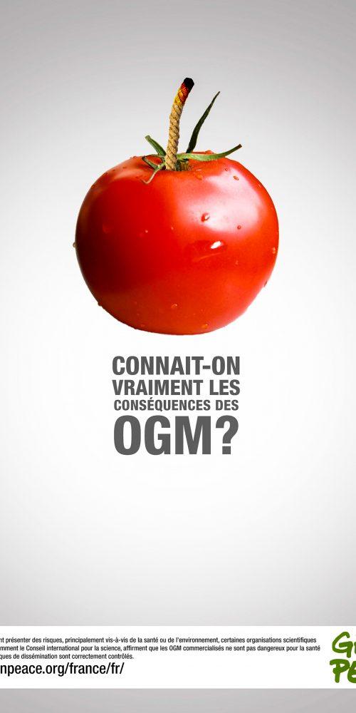 Campagne OGM 1