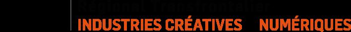 Logo du CFA de L'IDEM