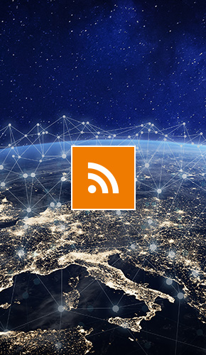 Formation réseaux sociaux et entreprises