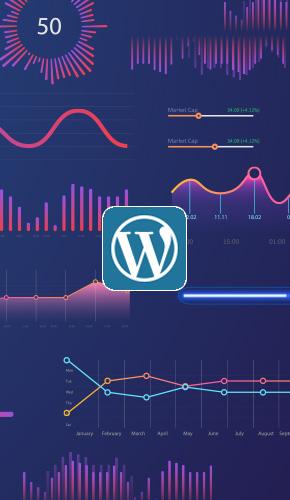 Formation WordPress Perfectionnement
