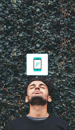 Formation vidéos professionnelles avec un smartphone