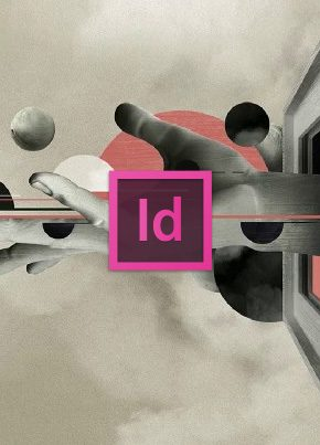 Formatin Indesign Initiation à L'IDEM