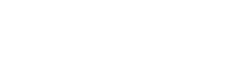 L'IDEM Creative Arts School