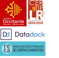 Certifications de L'IDEM