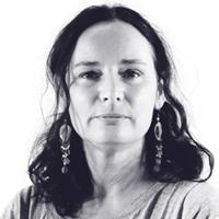 Marie LEGRAND