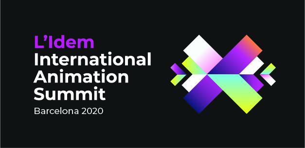 Idem International animation summit