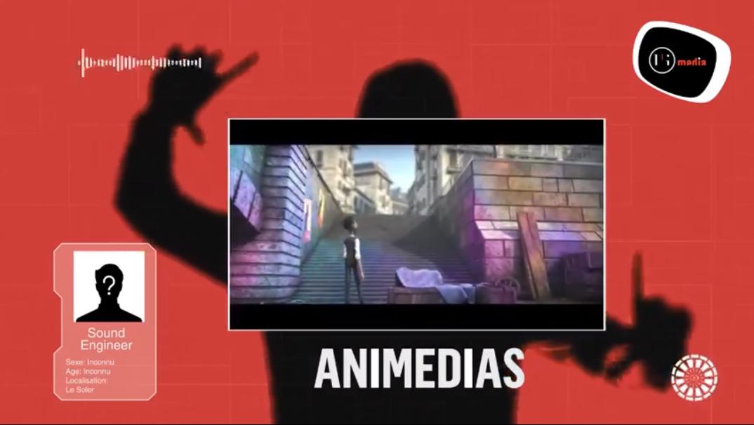 {L'iMedia TV} L'IDEM lance sa nouvelle webtv