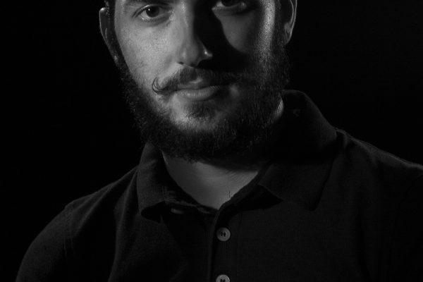 Florian BRENIN par Camille REVENU (7)