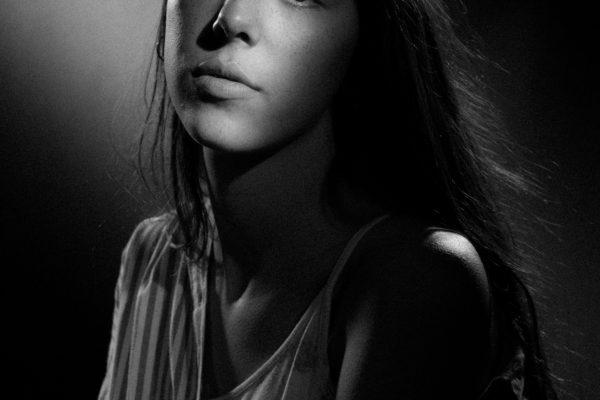 Lola JAVIER par Alessandro SERRADIMIGNI (5)