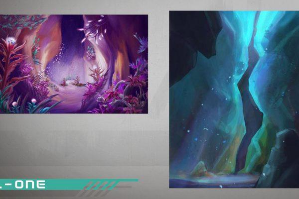 al-one-concept_grotte