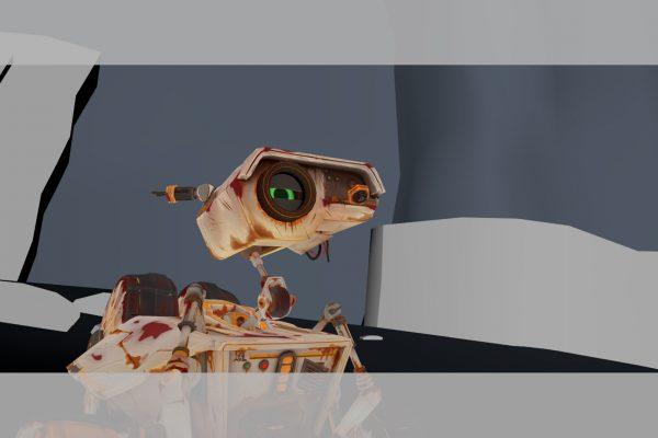 al-one_broken_rover