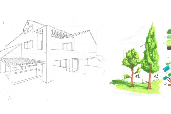 Dessin_perspective_Tom DESPLANQUE