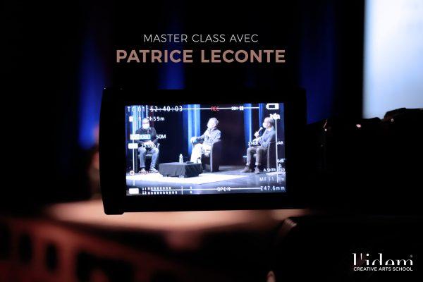 1-Masterclass-Patrice-Leconte (1)