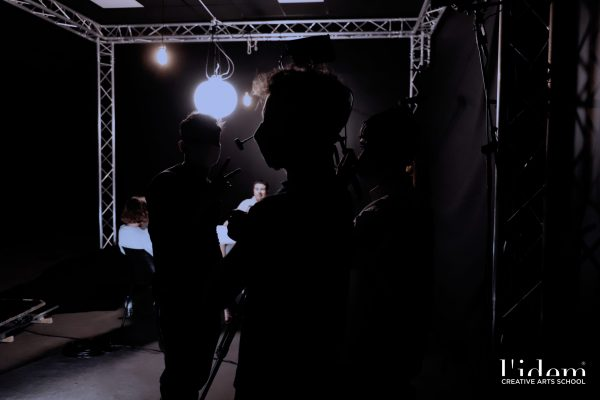 3-Masterclass-Patrice-Leconte (6)