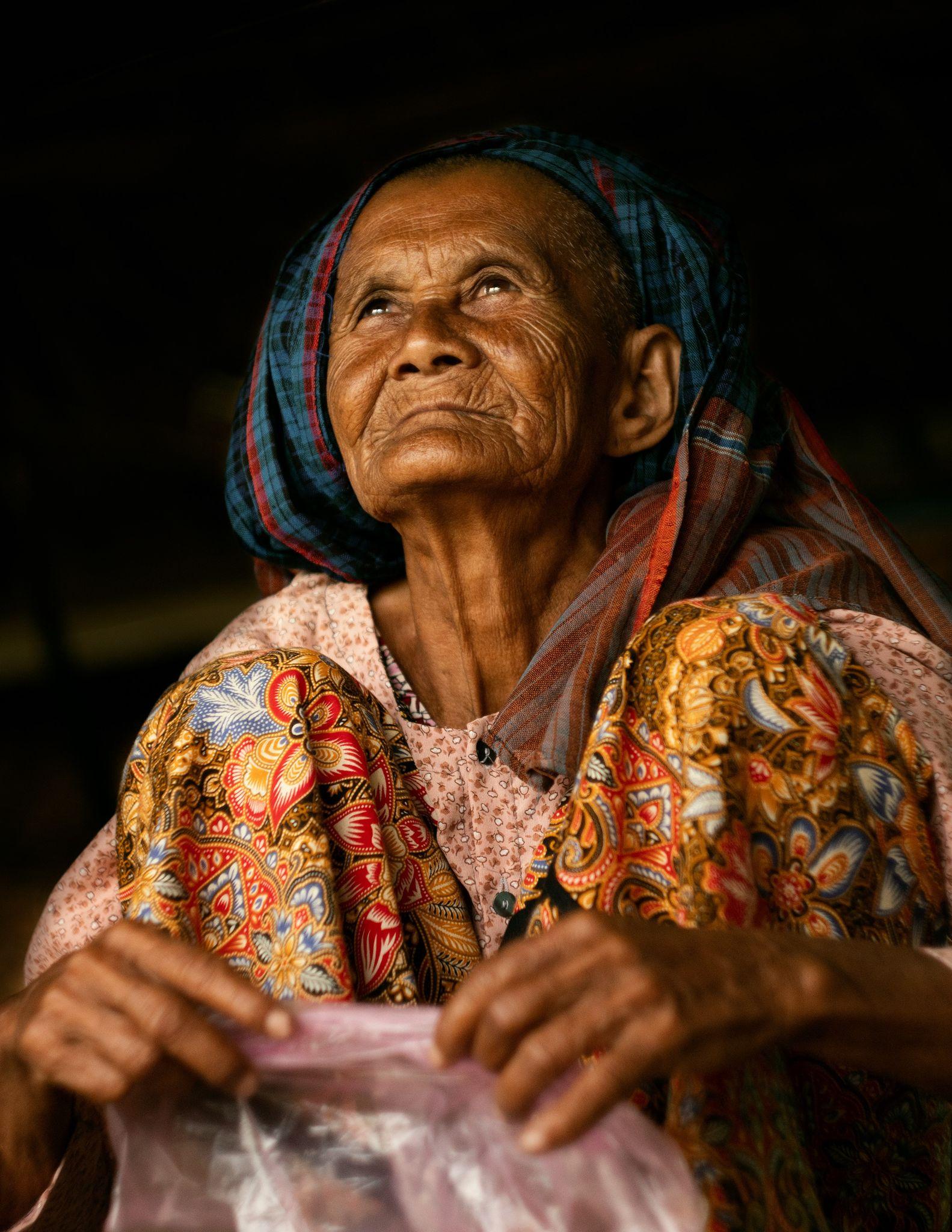 De L'IDEM au Cambodge avec Lola : Pour un sourire d'enfant