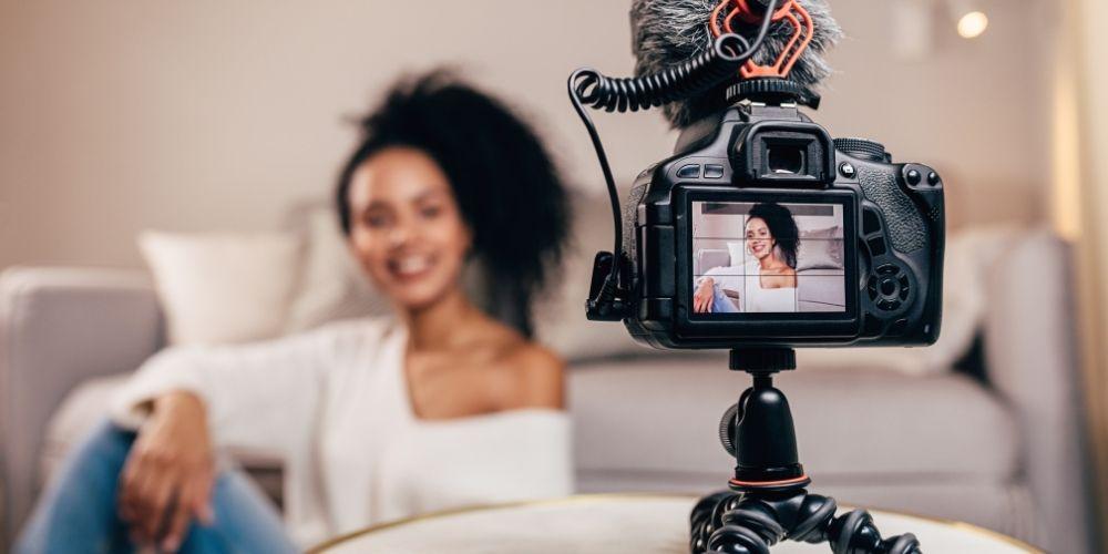 Créer des vidéos stage d'été Perpignan