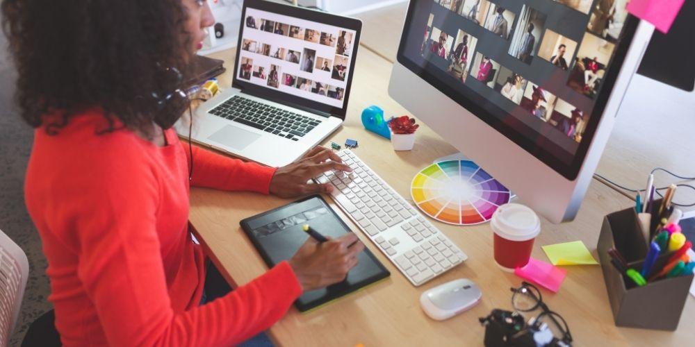 Devenir apprenti métier du digital